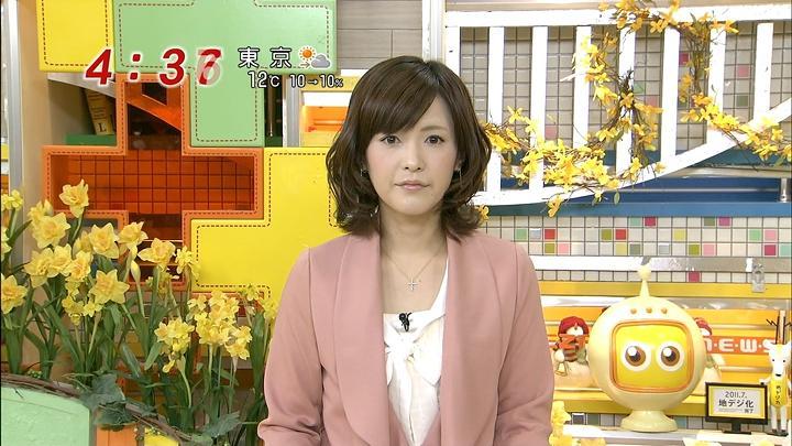mika20110223_02.jpg