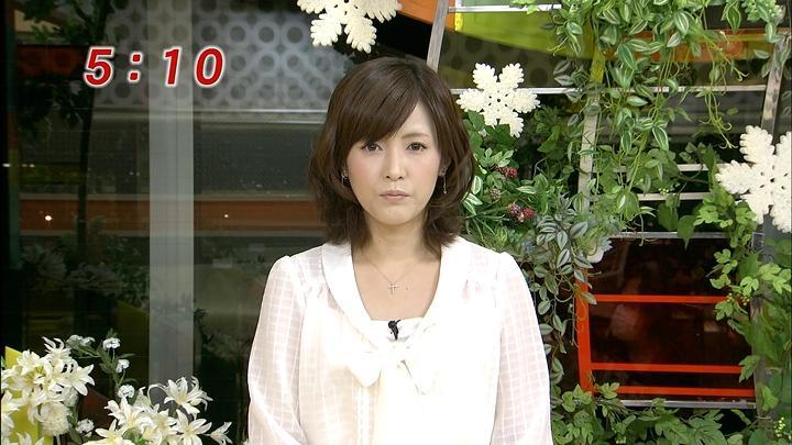 mika20110223_03.jpg