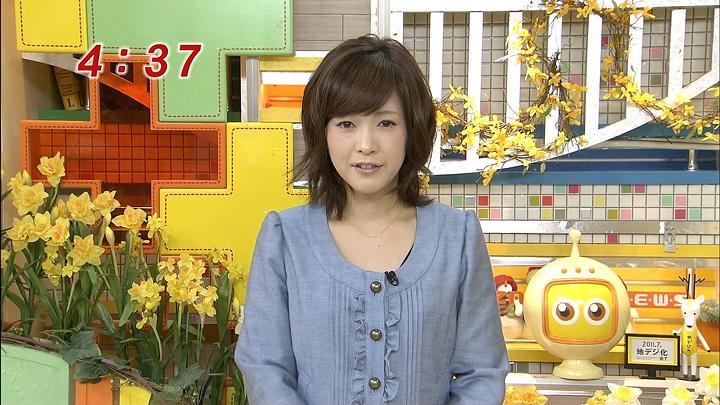 mika20110225_01.jpg