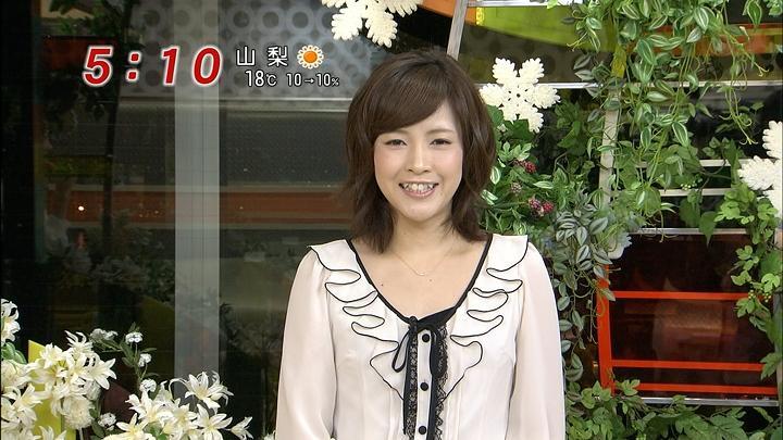 mika20110225_02.jpg