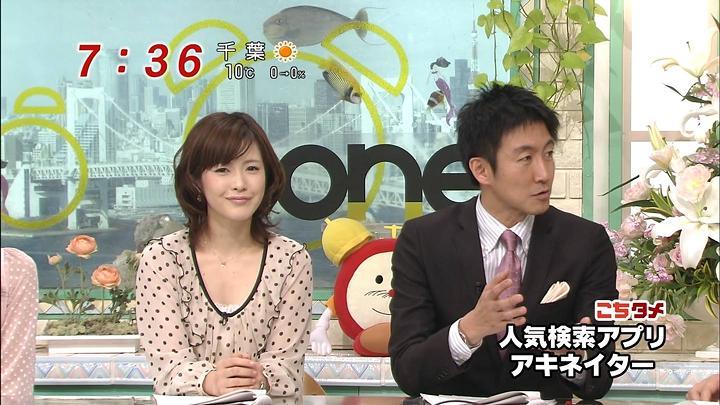mika20110226_04.jpg