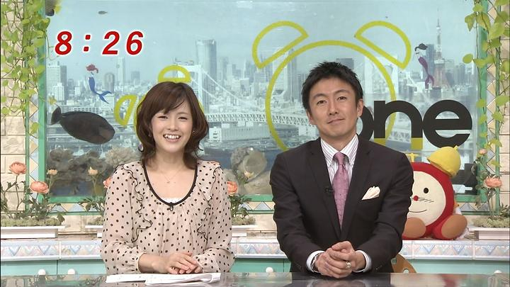 mika20110226_09.jpg
