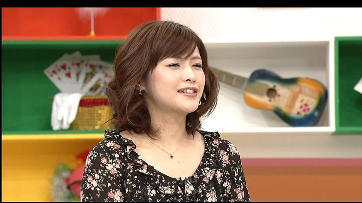 mika20110227_01.jpg