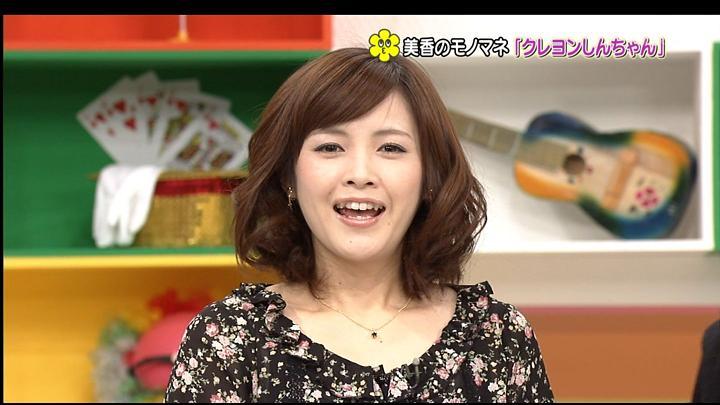 mika20110227_03.jpg