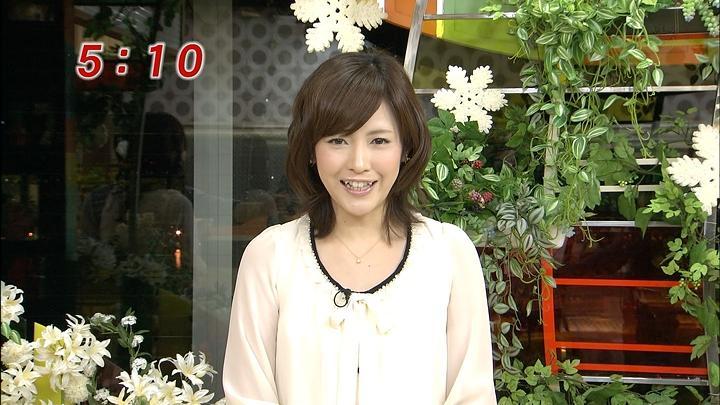 mika20110302_02.jpg