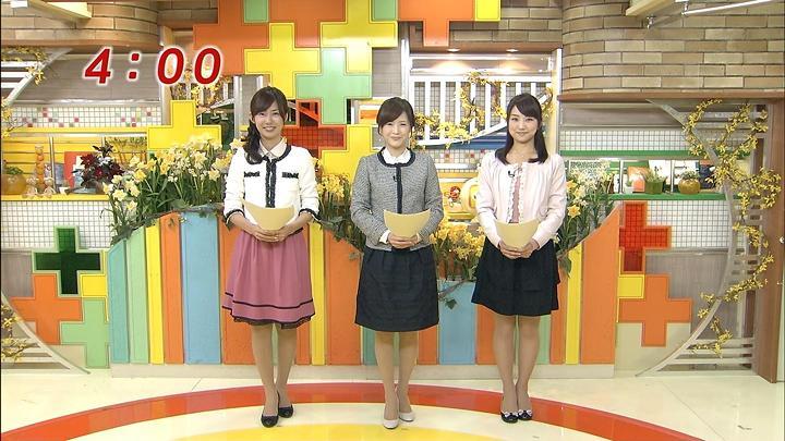 mika20110303_01.jpg