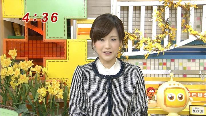 mika20110303_02.jpg