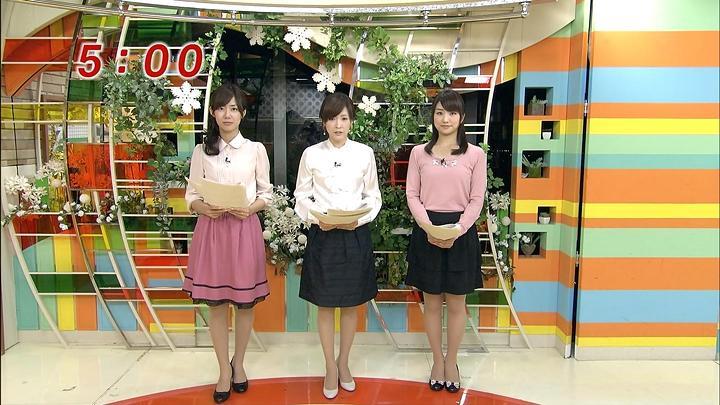 mika20110303_03.jpg