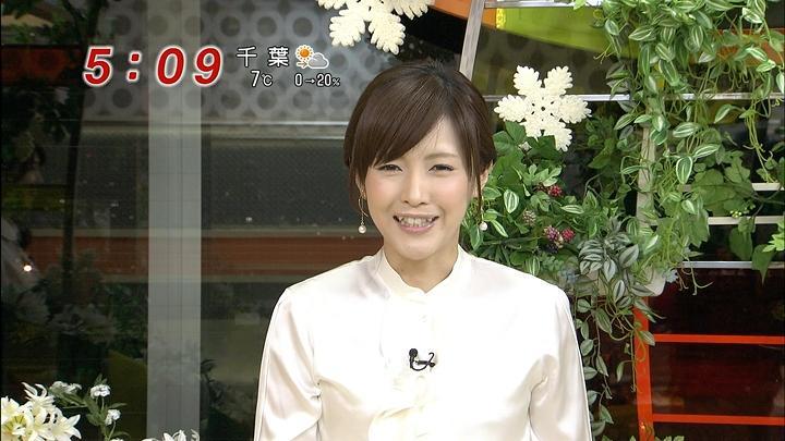 mika20110303_04.jpg