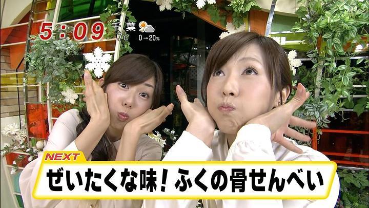mika20110303_05.jpg