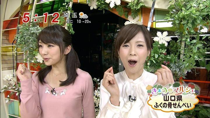 mika20110303_07.jpg