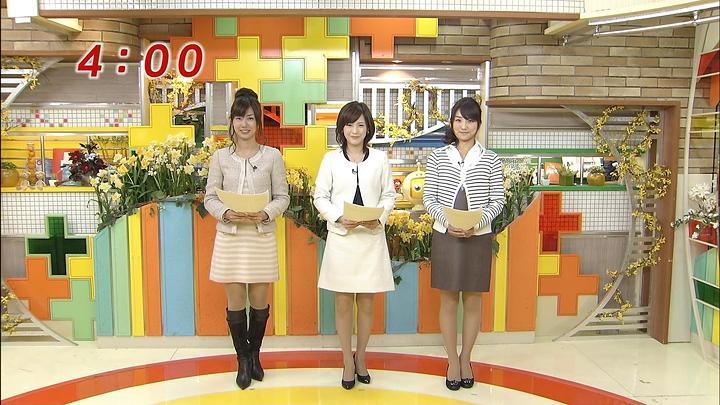 mika20110304_01.jpg