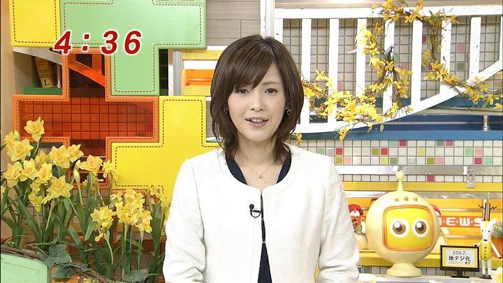 mika20110304_02.jpg