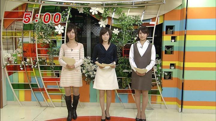 mika20110304_03.jpg