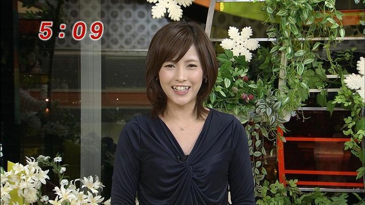 mika20110304_04.jpg