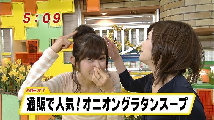 mika20110304_05.jpg