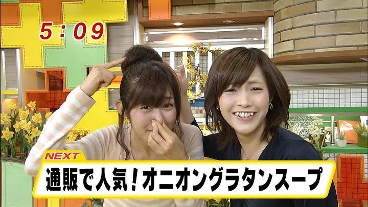 mika20110304_06.jpg