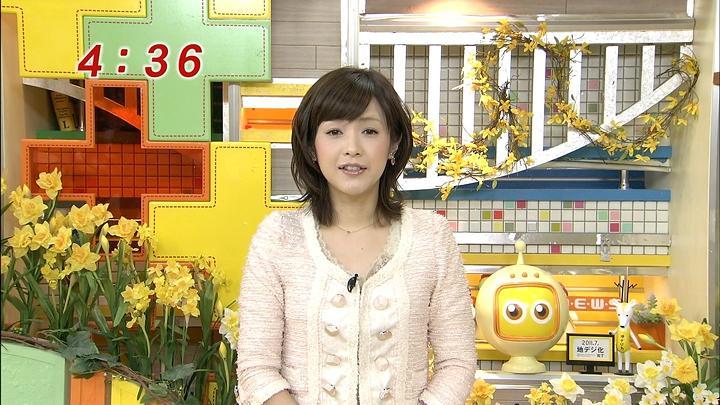 mika20110309_01.jpg