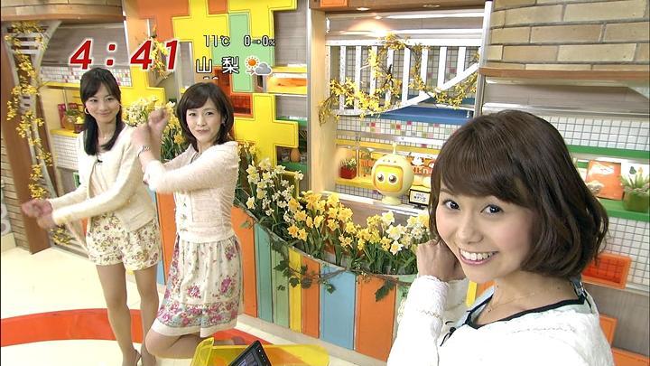 mika20110309_02.jpg