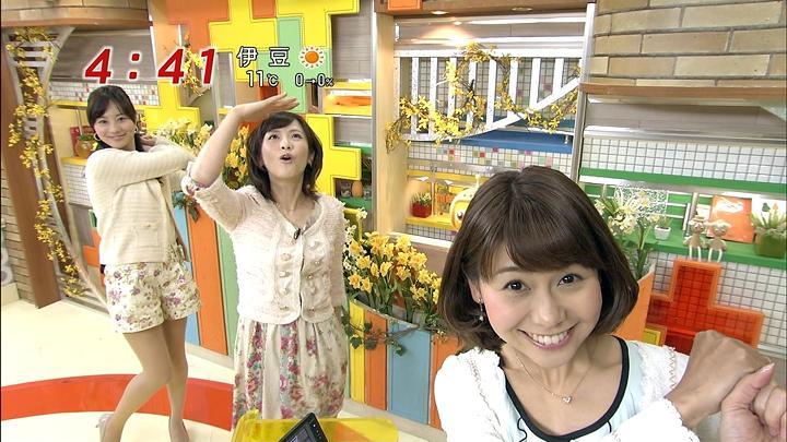 mika20110309_03.jpg