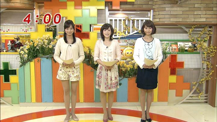 mika20110309_07.jpg