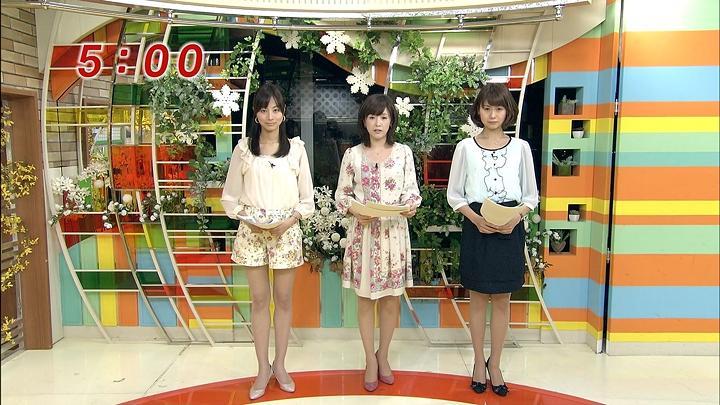 mika20110309_08.jpg