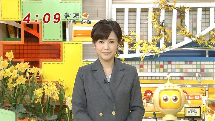 mika20110310_01.jpg