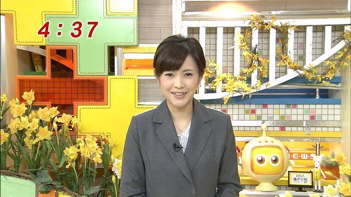 mika20110310_02.jpg