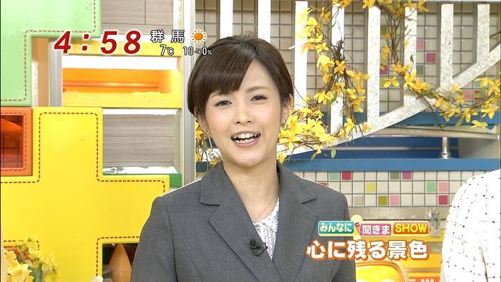 mika20110310_04.jpg