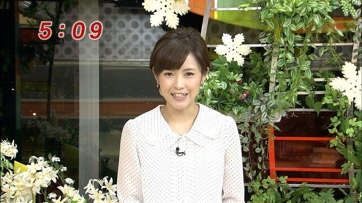 mika20110310_05.jpg