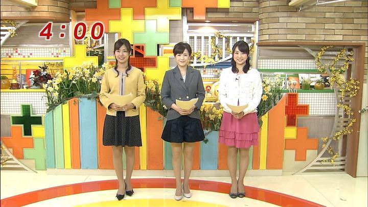 mika20110310_08.jpg