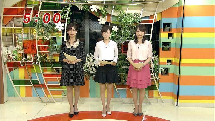 mika20110310_09.jpg