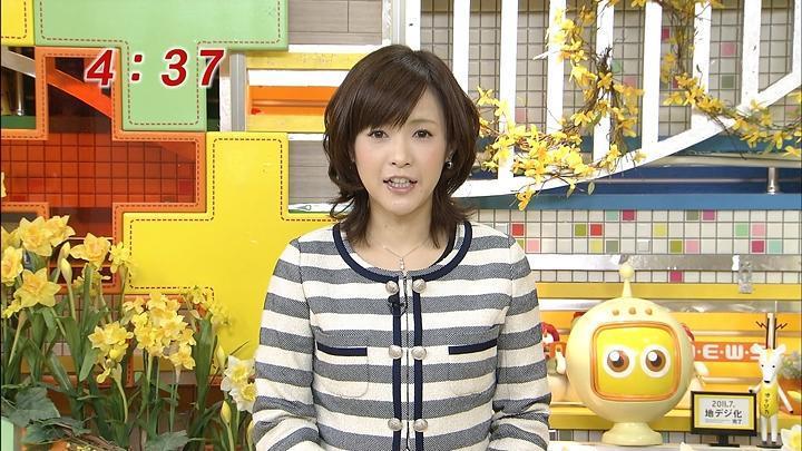 mika20110311_01.jpg