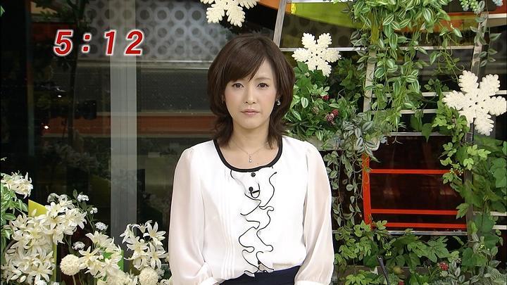 mika20110311_04.jpg