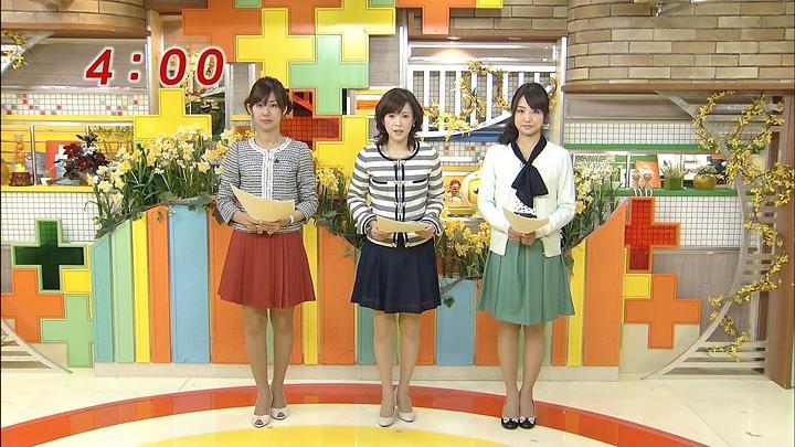 mika20110311_05.jpg