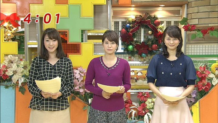 mikami20131219_01.jpg