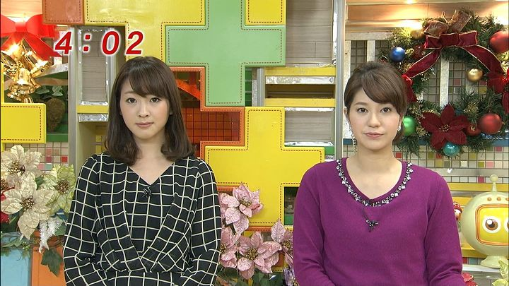 mikami20131219_02.jpg