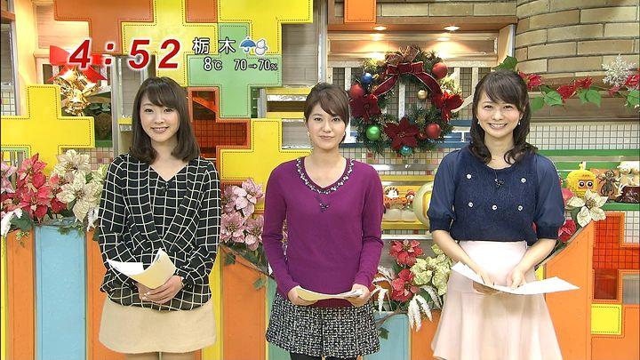 mikami20131219_03.jpg