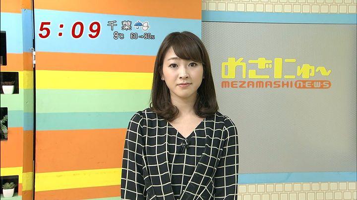 mikami20131219_05.jpg