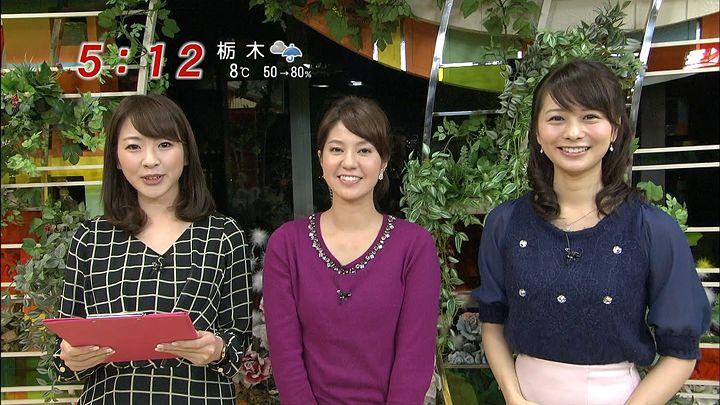 mikami20131219_09.jpg