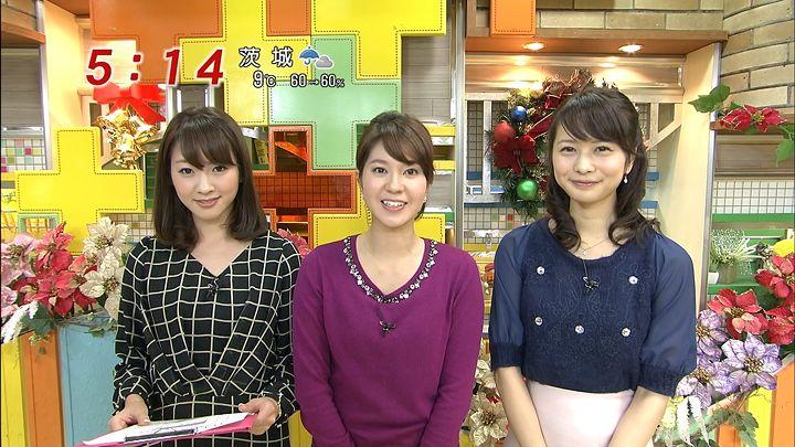 mikami20131219_12.jpg