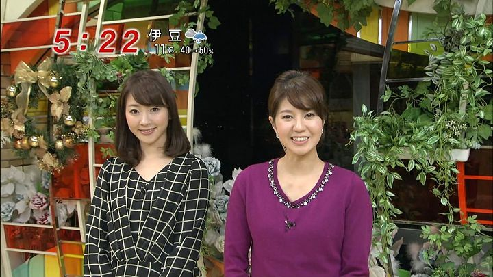 mikami20131219_13.jpg