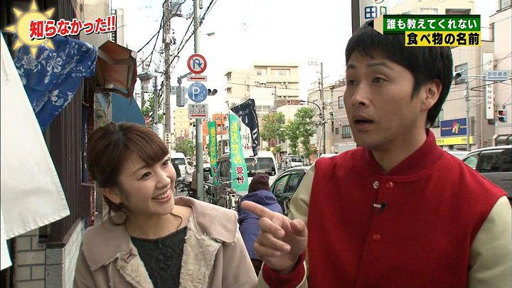 mikami20131222_09.jpg