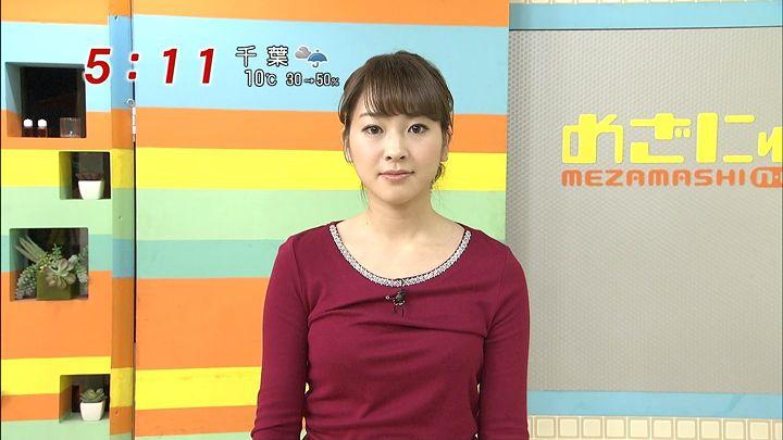 mikami20131226_03.jpg