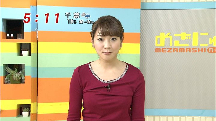 mikami20131226_04.jpg