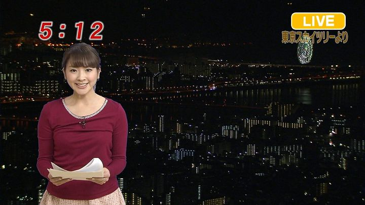mikami20131226_06.jpg