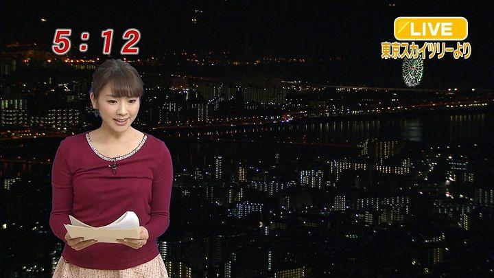 mikami20131226_07.jpg