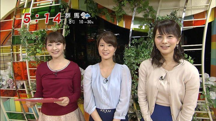 mikami20131226_09.jpg