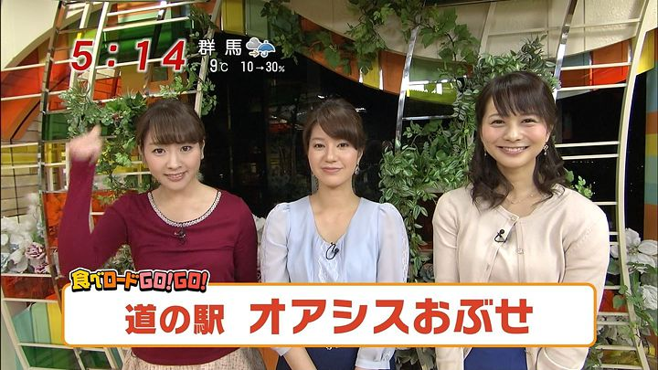 mikami20131226_10.jpg