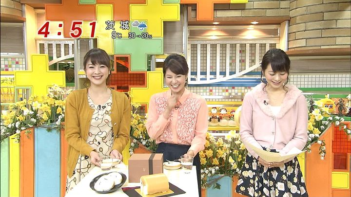 mikami20131227_04.jpg